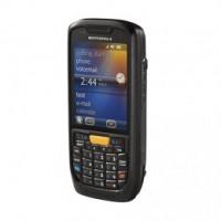 Motorola MC45, 1D, USB, BT, Wi-Fi, 3G (HSDPA), num., GPS (EN)
