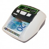 Ratiotec Soldi Smart Pro ((EURO, CHF, GBP, SEK, NOK)