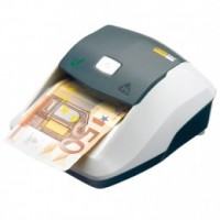 Ratiotec Soldi Smart (pouze EURO)