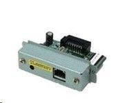 Citizen Ethernet rozhraní, maloobchodní, premium