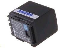 AVACOM Canon BP-820 Li-Ion 7.4V 1960mAh 14.5Wh verze 2014