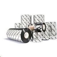 Intermec ThermaMax 1310 ribbon, 77mm x 100m
