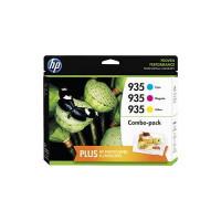 Ink HP 935XL CMY OVP Pack