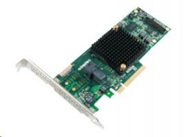Adaptec RAID 8405 SGL/256 SATA/SAS