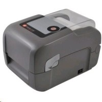 Datamax E-4205A Mark III, Direct Thermal, 203dpi, USB, RS232, LAN, LPT
