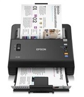 EPSON skener WorkForce DS-860
