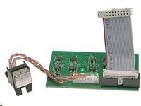 Datacard - Ctecka magnetických karet