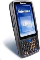 Intermec CN51 - 2D, 27 num. keys, EA31, USB, BT, Wi-Fi, 3G (HSPA+), GPS, Android