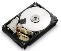BUFFALO OP-HD Series OP-HD500/4K - Pevný disk - 500 GB - vyměnitelný - 3.5