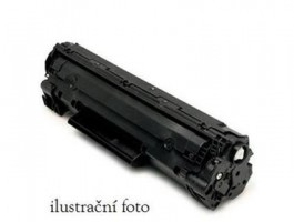 DELL Toner 5230dn Black (21K) Use and Return (F362T)