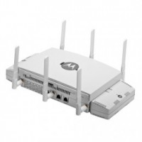 AP-8132 ACCESS POINT