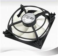 ARCTIC F9 ventilátor - 92mm