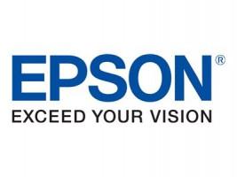 """Papír Epson Production Canvas Matte  320g/m2   44"""" x 12,2m   1 role"""