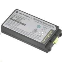 Motorola Baterie pro MC30xx/MC31xx (standardní) 2740 mAh - 10 ks