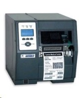 H-4606X TT 600DPI USB LAN