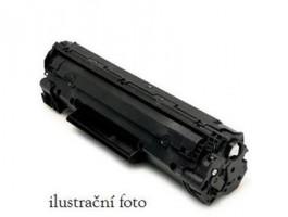 toner Minolta TN618K - black - originální