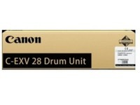 Canon Drum Unit C-EXV28