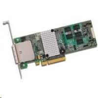 RAID Contr BBU Upgrade pro RAID 5/6 C