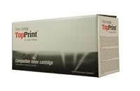 Kompatibilní toner TOP PRINT pro Brother HL-52xx, 7 000 str. A4