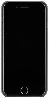 Apple iPhone 8 256GB, Šedá