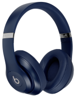Beats Studio3 bezdrátové, Modrá