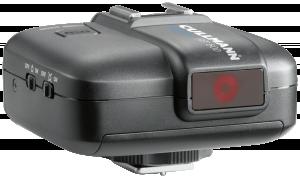 Cullmann CUlight RT 500F Transmitter pro Fujifilm