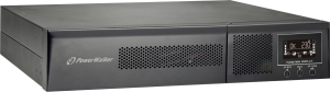 BlueWalker PowerWalker VFI 2000 RMG PF1 (10122114)