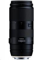 Tamron 100-400mm F/4.5-6.3 Di VC USD pro Canon
