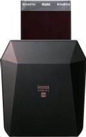 Fujifilm Instax Share SP-3, černý