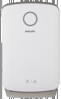 Philips AC 4080/10 Čistička a zvlhčovač vzduchu