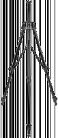Manfrotto Stativ Super pro 161 MK 2 B