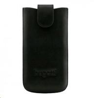 Bugatti York Univerzální ochranné pouzdro 2XL černá
