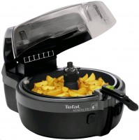 Tefal YV 9601 ActiFry Fritovací hrnec