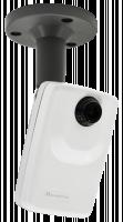 Level One FCS-0032 Fixed Network Camera 3 MP