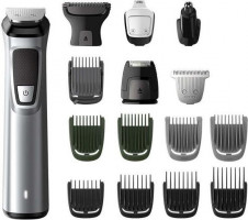 Philips MG7730/15 Multigroom Series 700