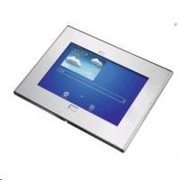 Vogels TabLock PTS 1211 pro Samsung Galaxy Tab 3+4