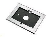 Vogels TabLock PTS 1217 pro Samsung Galaxy Tab S 10.5