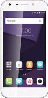 ZTE Blade A6 32GB, Dual SIM, Stříbrná