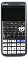 Casio FX-CG50 Color Display
