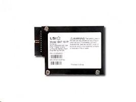 Bateriový modul LSIiBBU09 | LSI00279