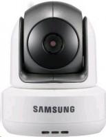 Samsung BabyView SEW-3053W
