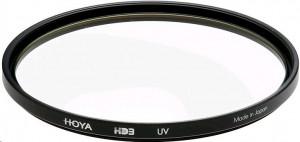 Hoya HD Nano UV 77mm