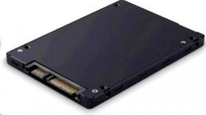 Micron SSD 2,5 480GB
