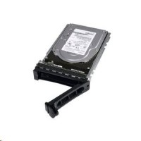 "Dell 4TB 3.5"" SATA 6Gb/s"