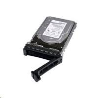 """Dell 4TB 3.5"""" SATA 6Gb/s"""