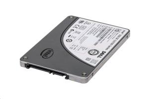 """Dell 200GB 2,5"""" SSD SATA 3Gbps"""