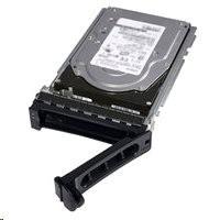 """Dell 480GB 2,5"""" SSD SATA 6Gbps"""