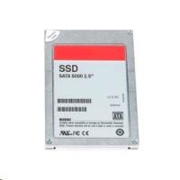 """Dell 200GB 2,5"""" SSD SATA 6Gbps"""
