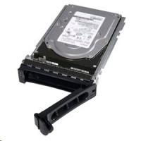 """Dell 400GB 2,5"""" SSD SATA 6Gbps"""