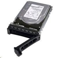 """Dell 400GB 2,5"""" SSD SAS 6bps"""
